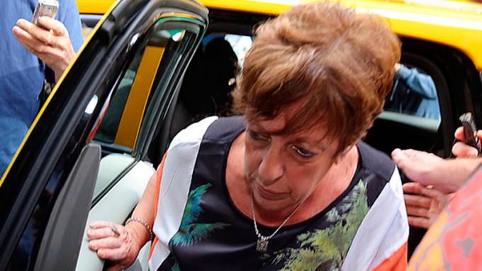 La exfiscal Fein consideró que a Nisman