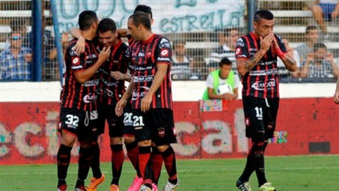 Patronato visita a Vélez y cierra su primer torneo en la máxima categoría