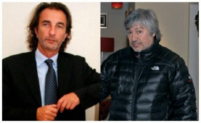 Macri es dueño de las acciones de la empresa que ganó licitaciones junto a Báez