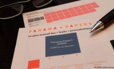 Panama Papers: Aparecieron nombres de empresarios entrerrianos