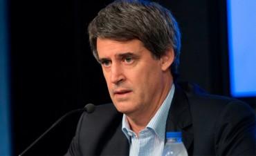 Prat Gay confirmó el blanqueo: Habrá moratoria fiscal antes de enero de 2017