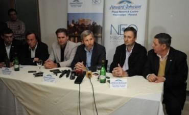 Nación le puso fin a los consorcios de viviendas en Entre Ríos
