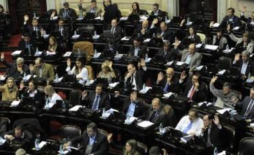 Se espera veto de ley antidespidos: