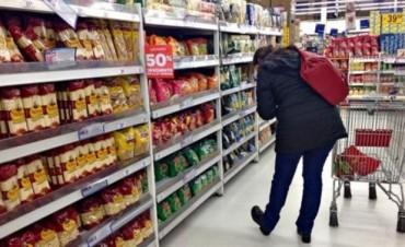 Por la caída del consumo, hay más promociones y rebajan algunos precios