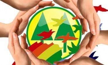 La Carrera de Cooperativismo y Mutualismo fue declarada de Interés Municipal y Educativo