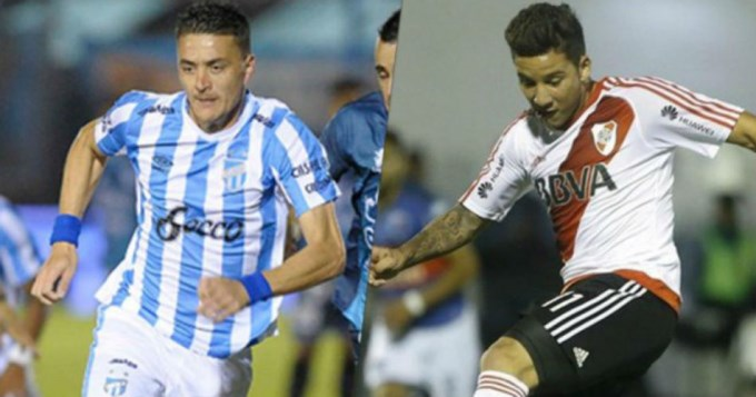 River se la juega en Tucumán para quedar a un paso de Boca