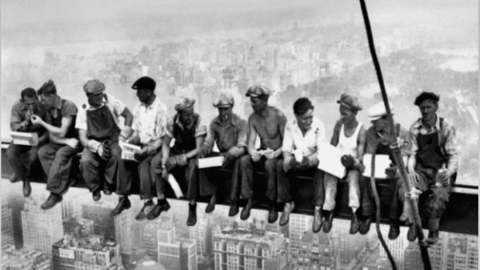 Por qué el 1° de Mayo se celebra el Día del Trabajador