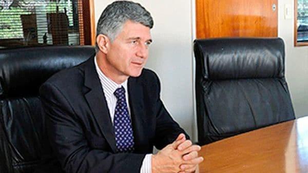 Declararon inconstitucional la designación del juez Juan Manuel Culotta en un juzgado electoral clave