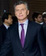"""Macri sufrió una """"leve descompensación"""" en Ecuador"""