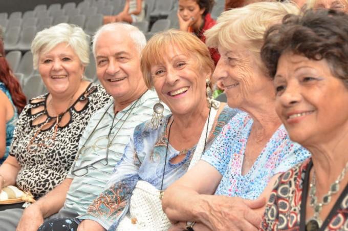 Con los haberes de junio, ANSES abonará el medio aguinaldo a jubilados y pensionados nacionales