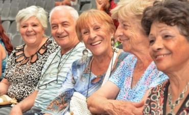Este es el calendario de pagos de Anses para jubilados y pensionados