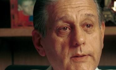 A 50 años del primer bypass, médicos recuerdan a Favaloro