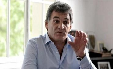 Avruj  recibio a los miembros de la ONU que exigieron liberar a MILAGRO SASLA