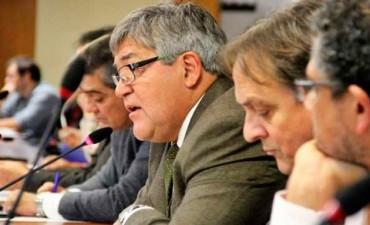 IOSPER pidió limitar los incrementos de precios en medicamentos de alto costo