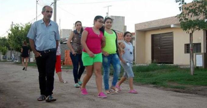 Refugiados no aguantan la inflación y decidieron volver a Siria