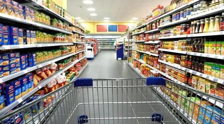 La inflación de abril fue del 2,7% (en el primer cuatrimestre subió 9,6%)