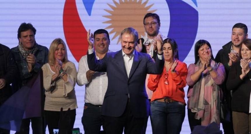 Córdoba: Schiaretti consiguió la reelección con una victoria histórica para el PJ