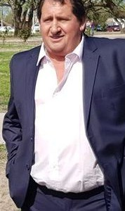 El concejal Aliano le reclamó a Soreira la falta de elementos sanitarios en el control de ingreso