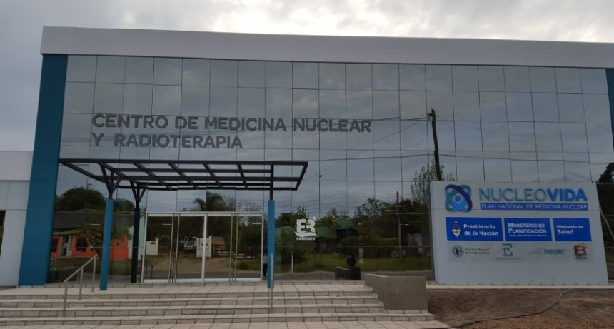 Nuevo caso de Covid: El Cemener dijo que no hubo contacto con otros pacientes en las instalaciones