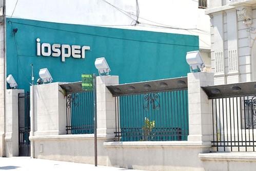 Iosper mejora la ayuda económica para celíacos