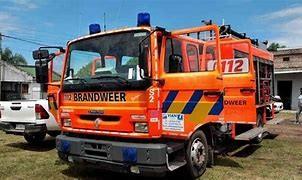 """Diputados aprobó un proyecto que beneficia a bomberos voluntarios de todo el país: """"Un pequeño gran logro"""" afirmó Hein"""