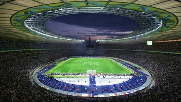 Excluyeron a monotributistas que viajaron a ver la final de la Champions League