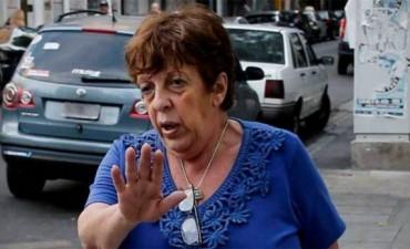 Muerte de Nisman: