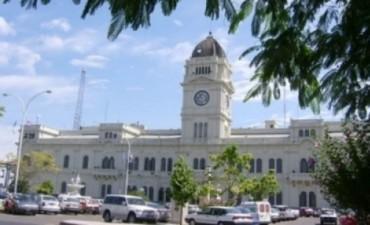 Ingresó a la Legislatura un proyecto que obliga a los candidatos a participar de un debate público