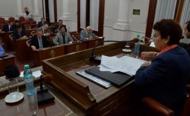 Modificarían la ley electoral para evitar acuerdos tras las PASO