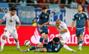 Copa América: Las chances de Argentina para clasificar y posibles rivales