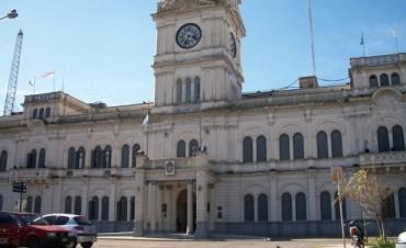 El 26 de junio es feriado para la administración pública