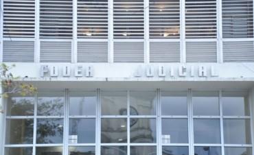 El 10 por ciento de los miembros del Poder Judicial no aporta al Iosper