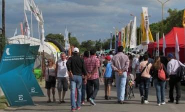 Expectativas en la región por la Expo Villaguay