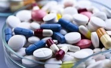 Analizan incorporar los medicamentos en Precios Cuidados
