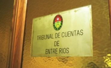 La reglamentación del Tribunal de Cuentas tensa la convivencia legislativa en Diputados