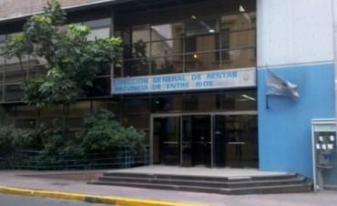 Cambian fecha de vencimiento de impuestos provinciales y turnos de moratoria