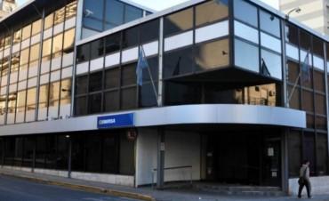 Segundo fallo contra el aumento de la tarifa de luz en Paraná