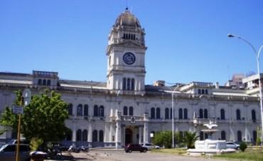 El lunes no habrá actividades en la administración provincial