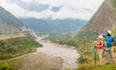 El Gobierno oficializó el feriado puente del 8 de julio