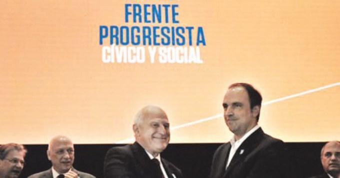 Santa Fe: la UCR se va del gobierno