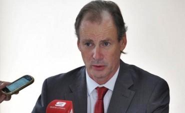 Bordet confirmó la fecha de pago de sueldos y aguinaldo para la administración pública y jubilados