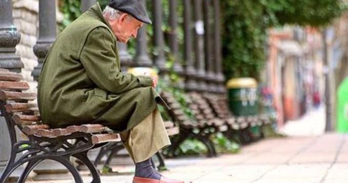 Tras quita de pensiones por discapacidad ahora revisan la de viudez