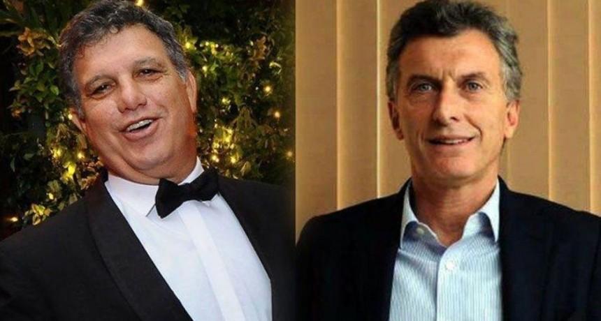 Panamá Papers y las nuevas revelaciones sobre Macri