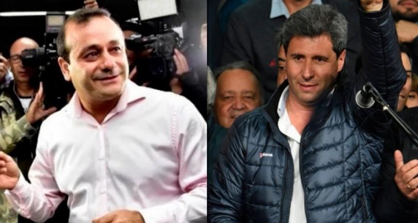 DERROTAS CATASTRÓFICAS PARA MACRI - Con las elecciones de este domingo, Cambiemos ya perdió en nueve provincias