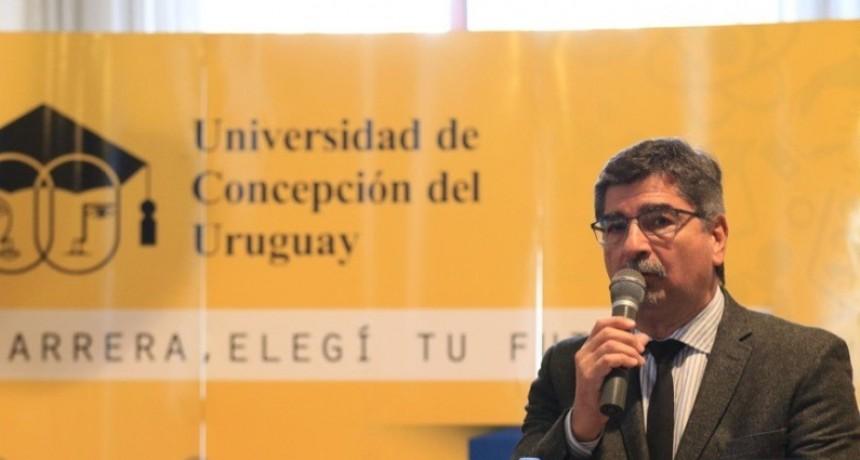 Entre Ríos desarrolla las energías renovables en toda la geografía de la provincia