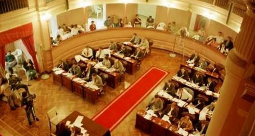 Habrá veinte diputados de Creer y 14 de Cambiemos en la próxima Cámara de Diputados