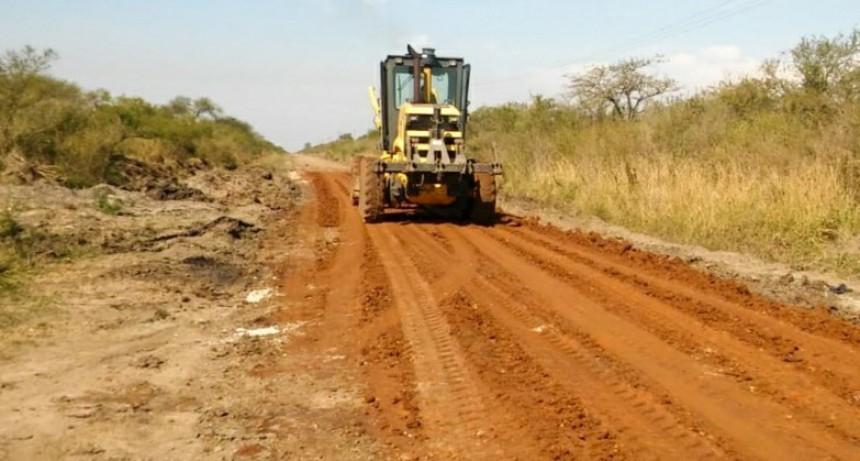 Repaso de caminos productivos en el norte entrerriano