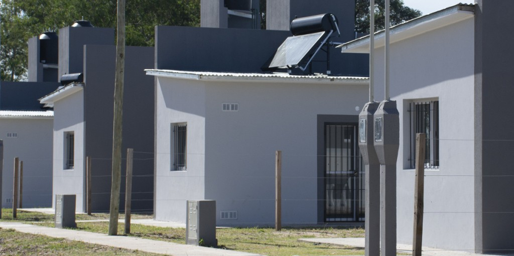 IAPV decidió no prorrogar la cancelación anticipada de cuotas de las viviendas