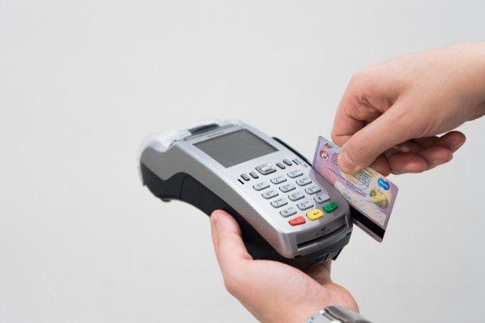 Clave para comercios: bancos deberán reducir el plazo de liquidación de pagos con tarjetas de crédito
