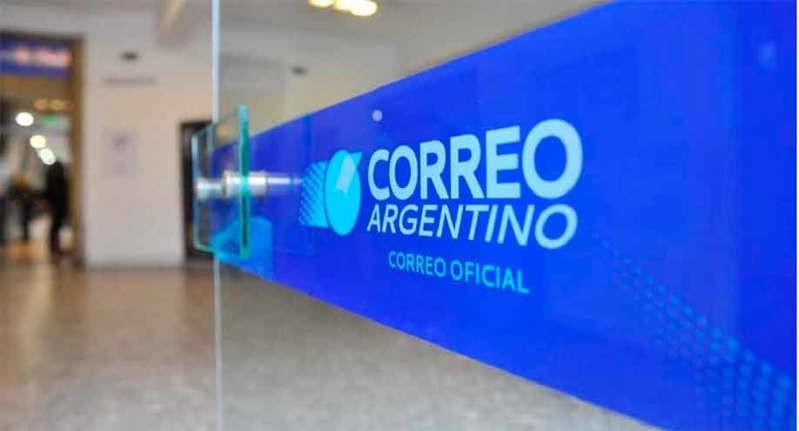 Correo Argentino: confirmaron la intervención